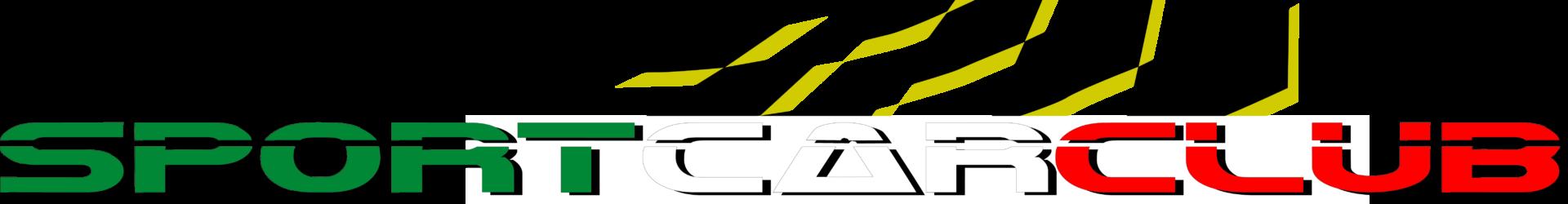 SPORT CAR CLUB